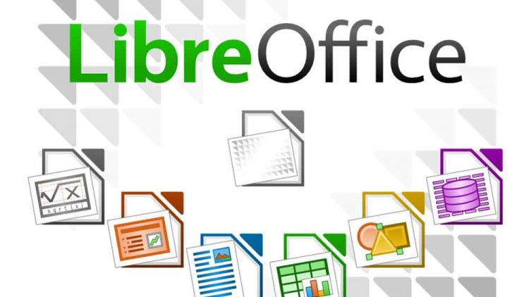 LibreOffice คืออะไร ทำอะไรได้บ้าง