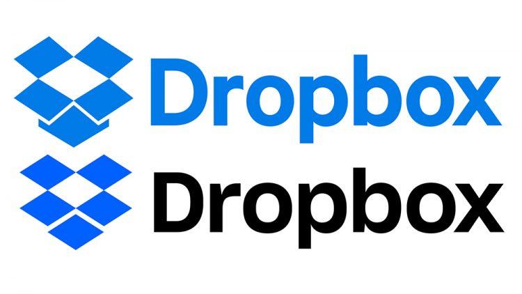 Dropbox สุดยอดโปรแกรมฝากไฟล์บน clound ที่ดีที่สุด