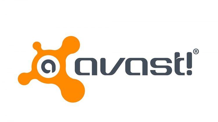 Avast สุดยอดโปรแกรมป้องกันไวรัสแจกฟรีดีที่สุด