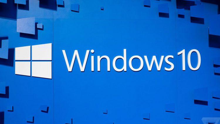 Window ถูกลิขสิทธิ์กับผิดลิขสิทธิ์แตกต่างกันอย่างไร