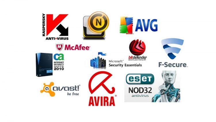 ประโยชน์และความหมายของโปรแกรมยูทิลิตี้คืออะไร